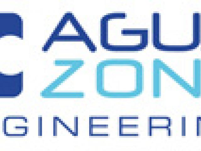 AGUAZONE ENGINEERING
